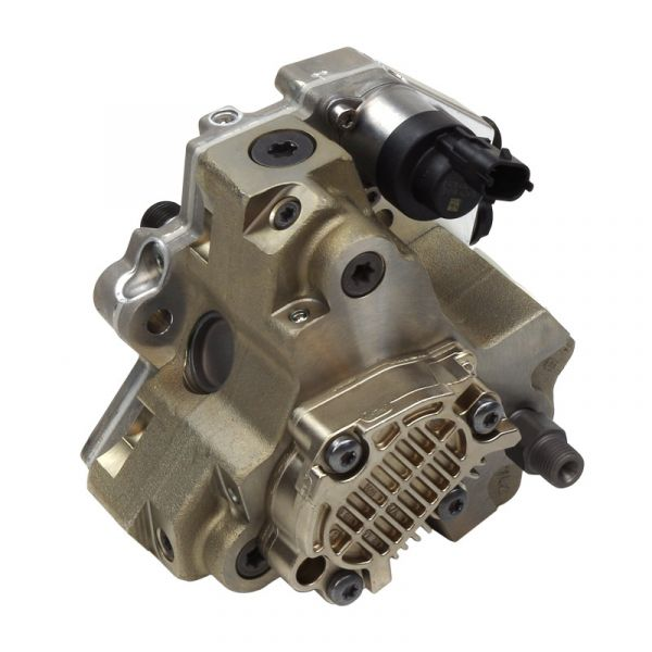 6.7L Industrial Injection Reman 33% CP3 Injection Pump