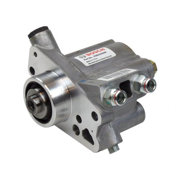 1999.5 - 2003 Ford OE Remanufactured High Pressure Oil Pump