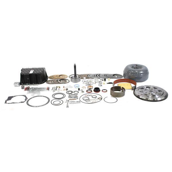 48RE DIY Transmission Kit