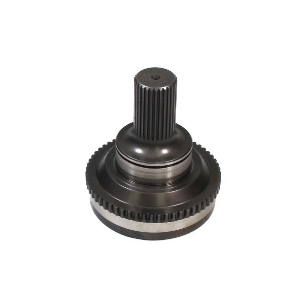 TCS - Extra Heavy Duty 29 Spline Output Shaft for the Electronic Transmission