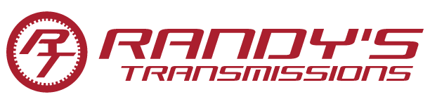 Randy's Transmissions